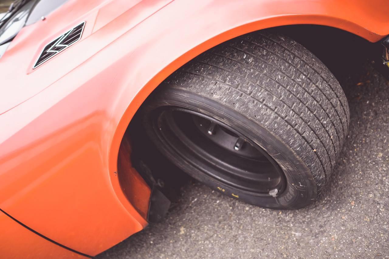 Citroen-SM-Michelin-3