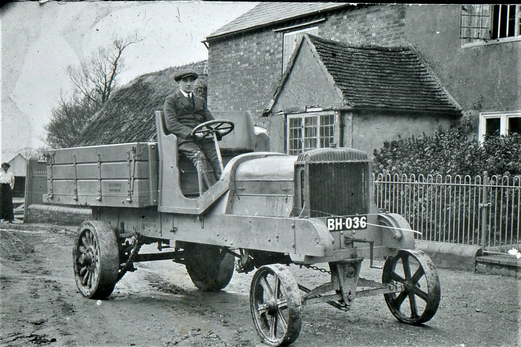 Daimler-Jack-Colgrove