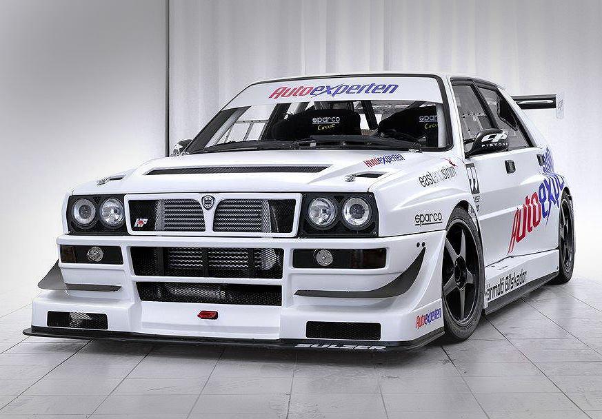 Lancia-Delta-Tuning-by-AutoExperten