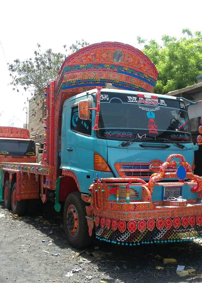 Quetewal-Shahzada--owner-Mir-Abud