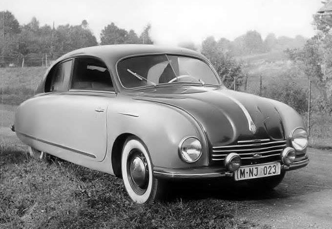Tatra-601-Monte-Carlo-1949