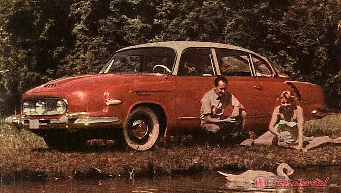 Tatra-603-1