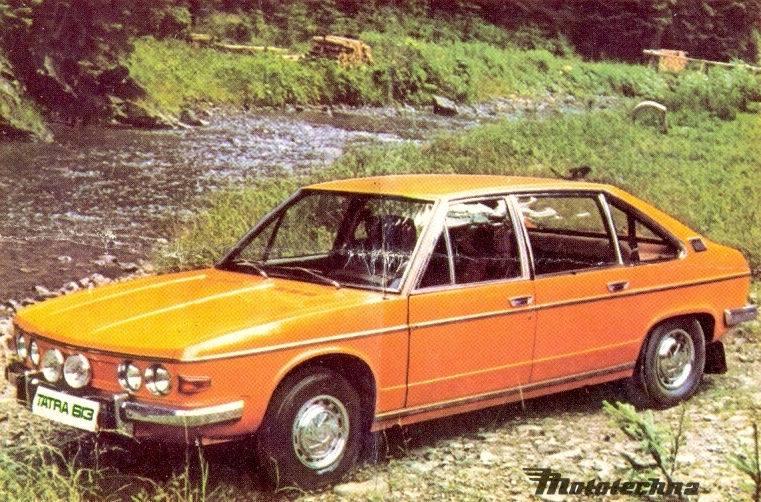Was-de-mooiste-van-de-tatra-de-613-ontworpen-in-turijn-in-italie-door-vignale-carrosserie