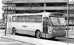 64-Domburg