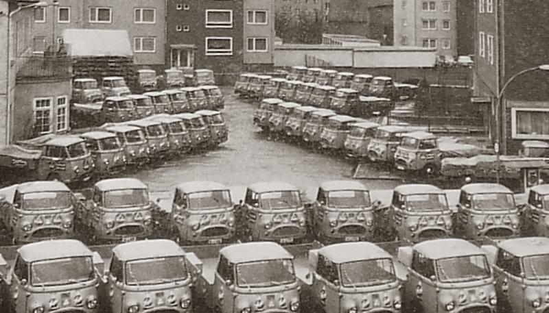 parking-mit-Tempo-LKW