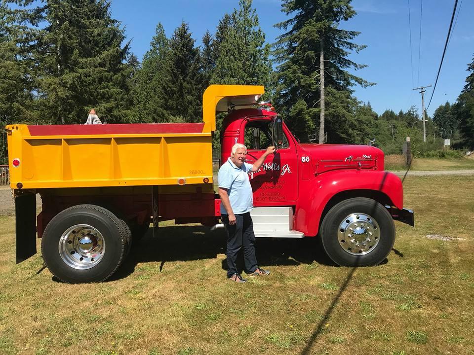 Gerrit-Langen-onderweg-in-Canada--17-7-2018-16