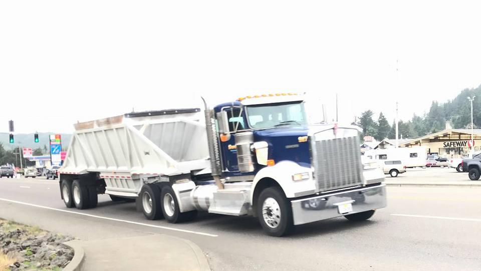 Gerrit-Langen-onderweg-in-Canada--17-7-2018-3