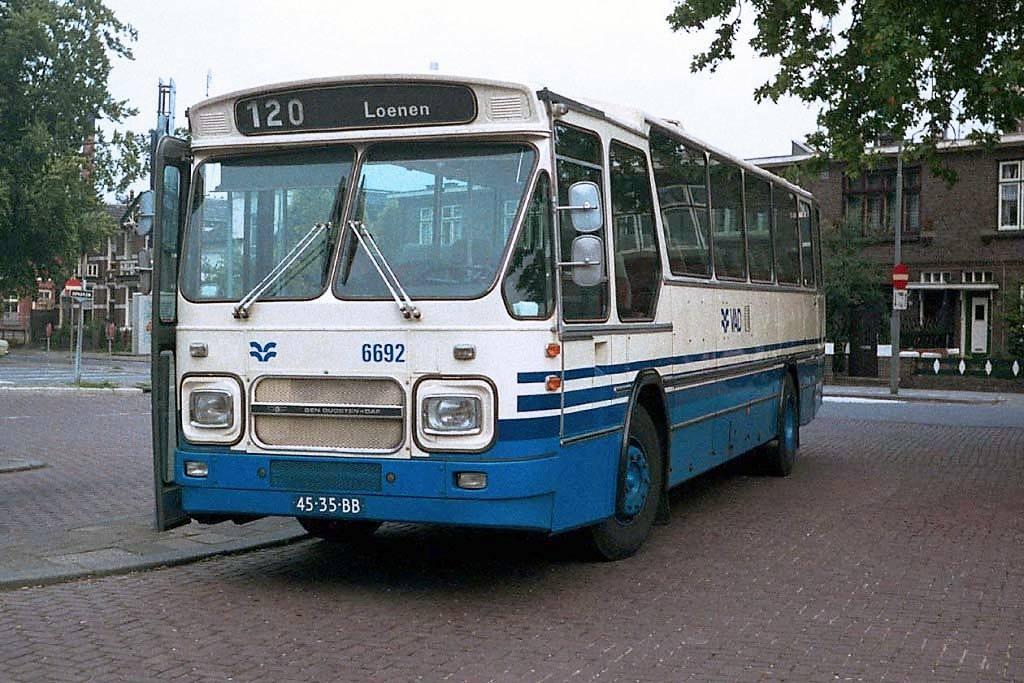 VAD-Apeldoorn-6692