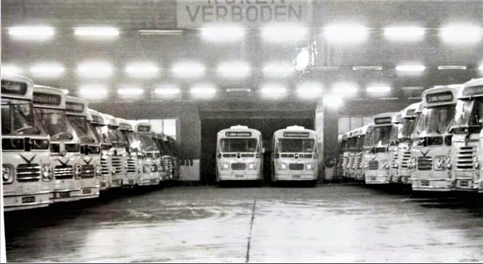 stadsbus-1960