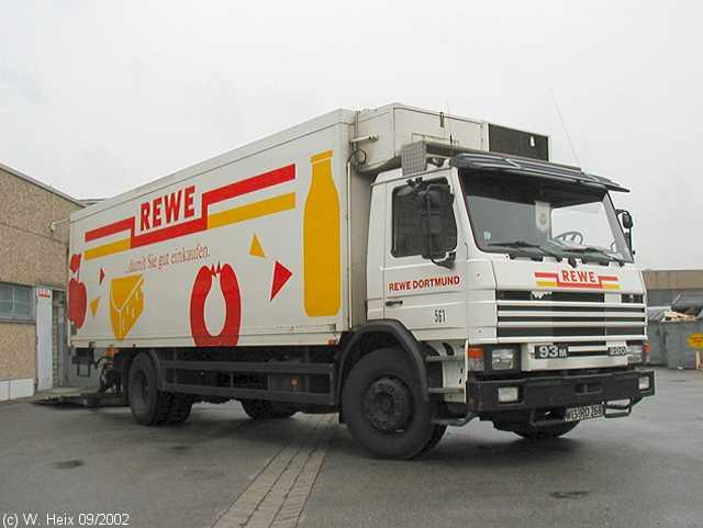 Scania-93-M-220