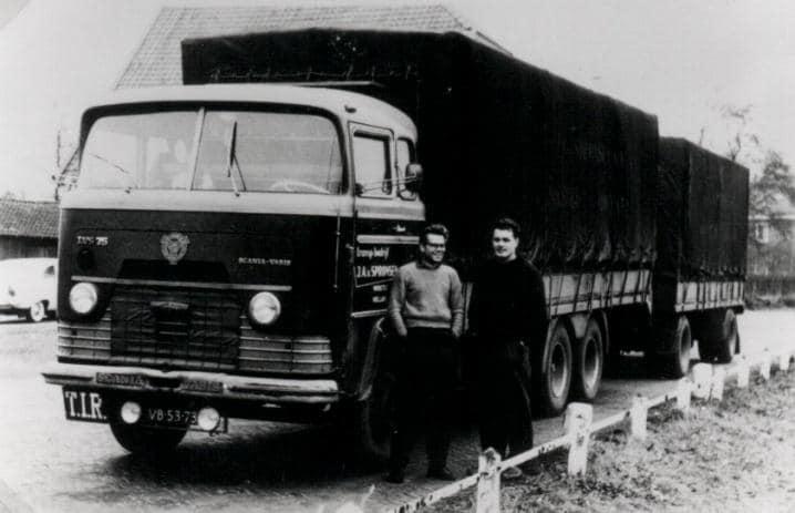 Arie-de-Bruin-archief-6