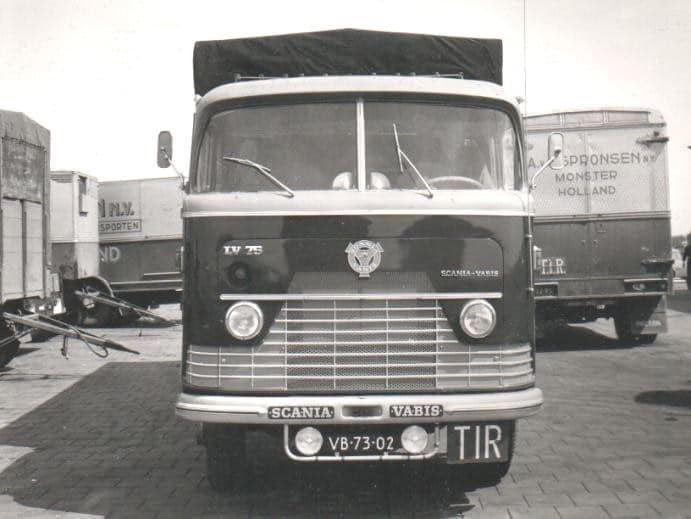 Arie-de-Bruin-archief-9