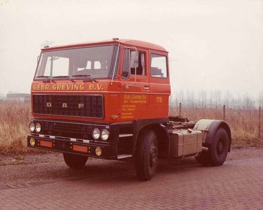 daf-2800--75