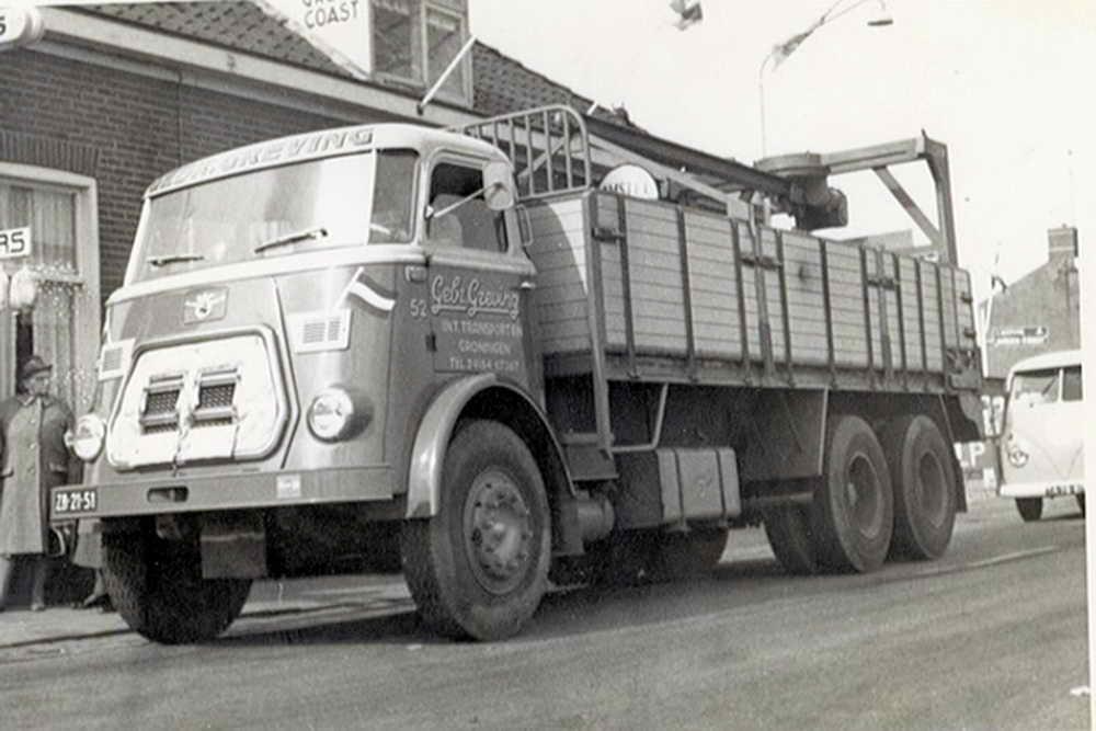 daf-52