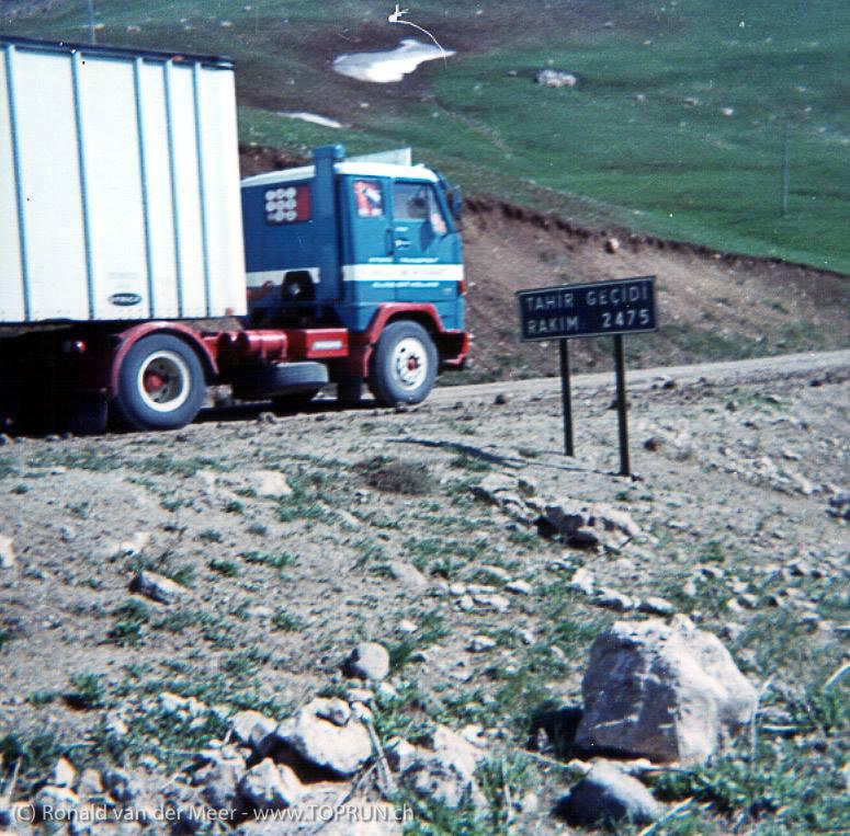 1970-East-Turkey-1