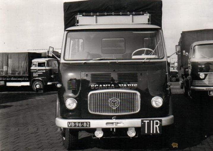 Arie-de-Bruin-archief-16