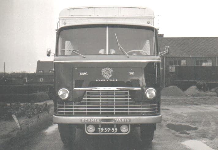 Arie-de-Bruin-archief-23
