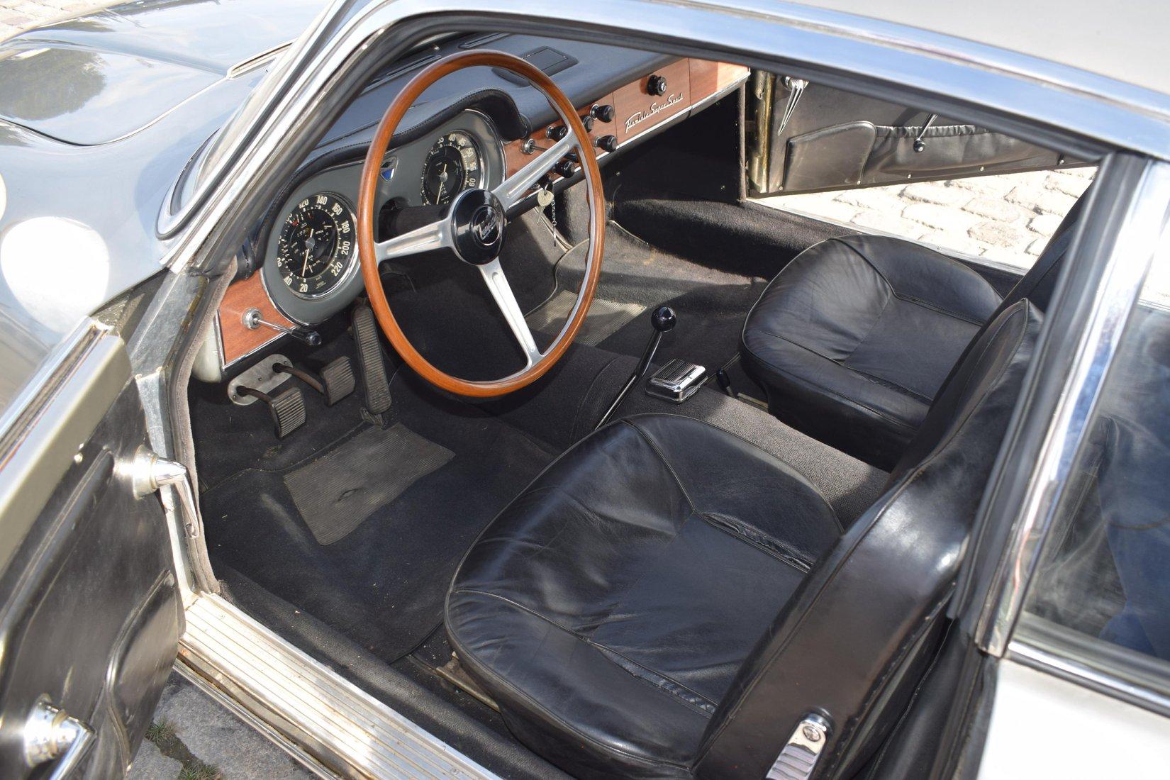 Lancia-Flaminia-super-sport--Zagato--1959--1964--3