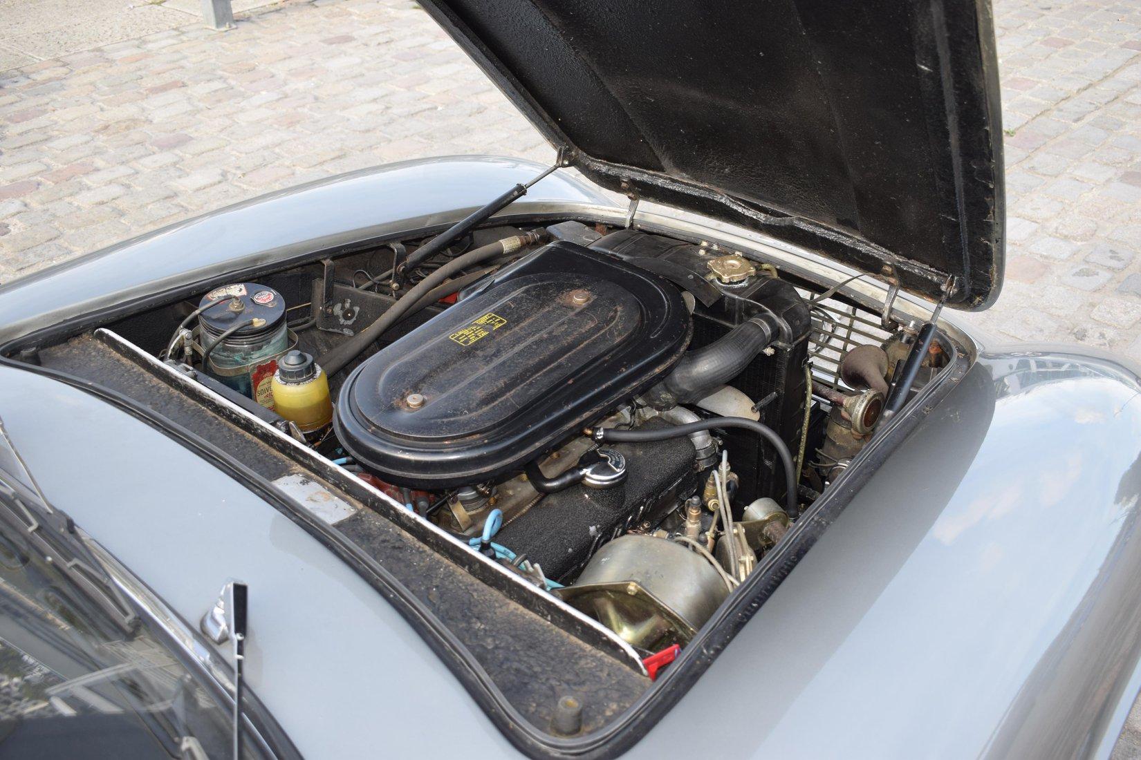 Lancia-Flaminia-super-sport--Zagato--1959--1964--4