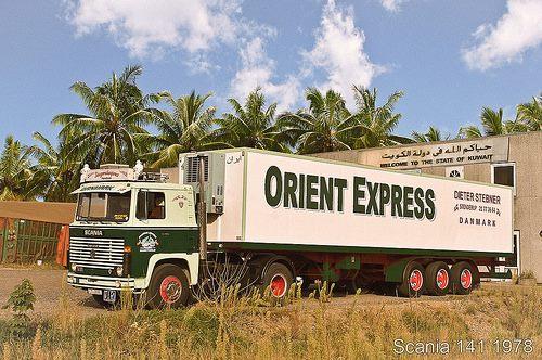 Scania-van-Dieter-Stebner