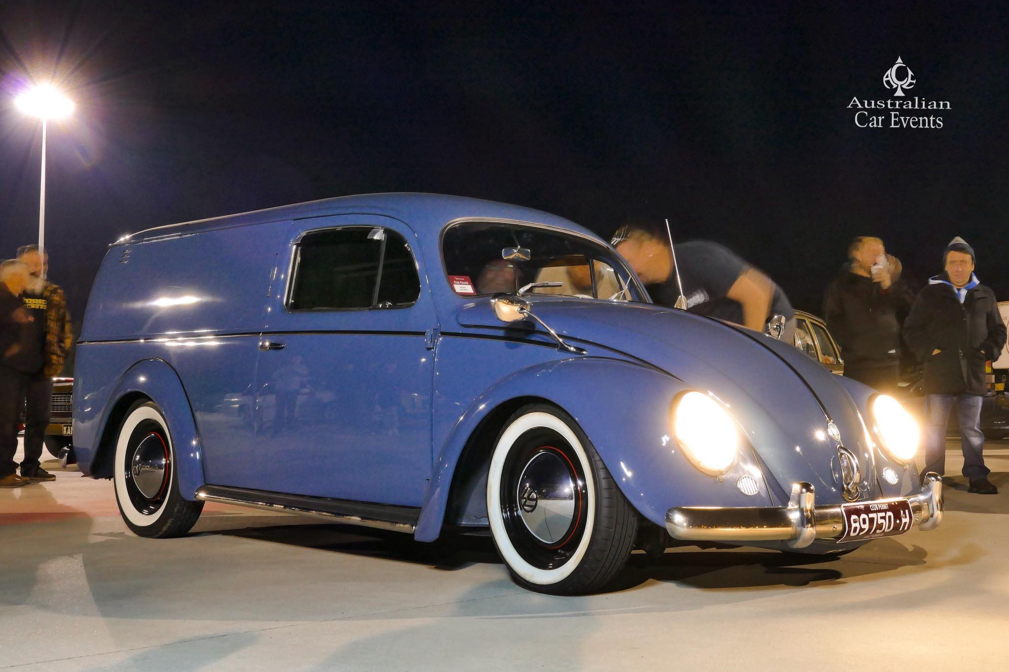 VW-Beetle-in-Australia-2