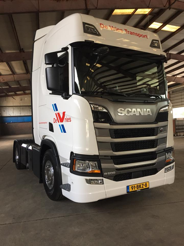 chauffeur-Lennertz-zijn-nieuwe-21-7-2018