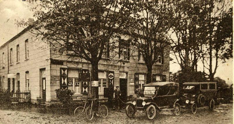 restaurant-hotel-theelen-met-de-hun-auto-s