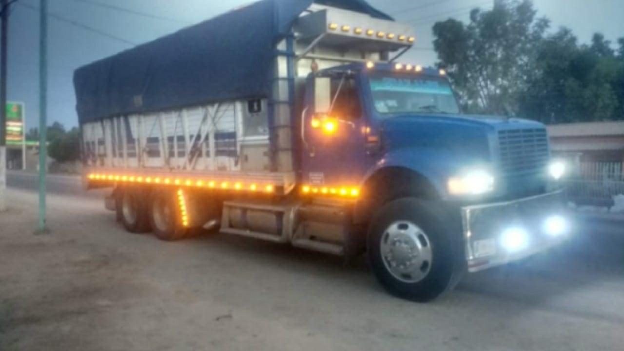 Camiones-2