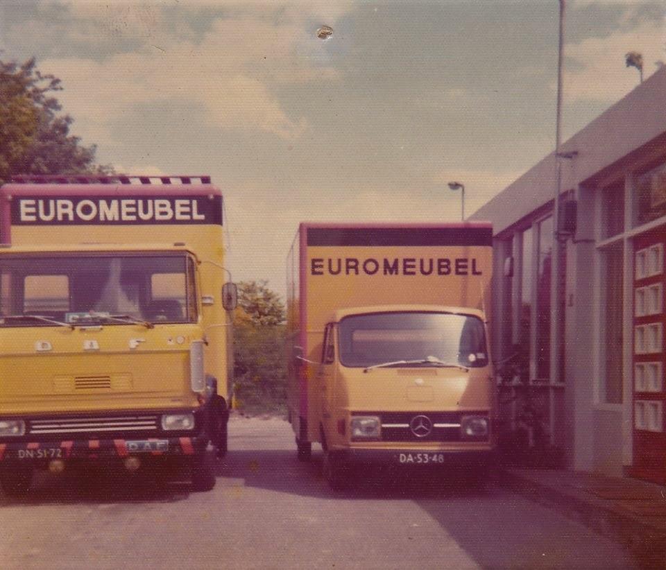 Euromeubel-in-Heerlen--jaren--70