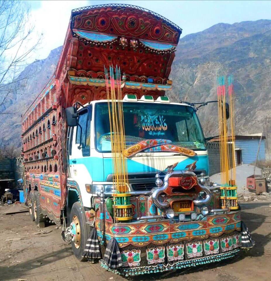 Hino-J5-Khuram-Shahzad-Akash-from-Abbotabad