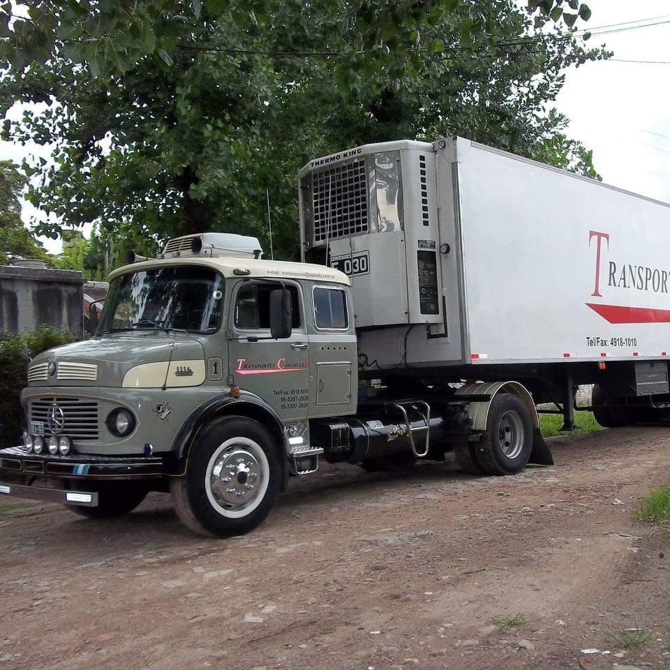 Mercedes-Casuso-Transportes-Pompeya