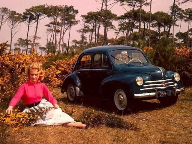 Renault-1954-4CV-la-Nouvelle