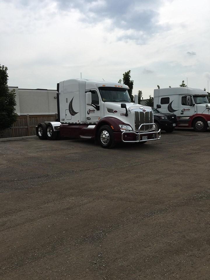 Roberto-Muto-krijgt-na-3-maanden-een-nieuwe-Truck-1