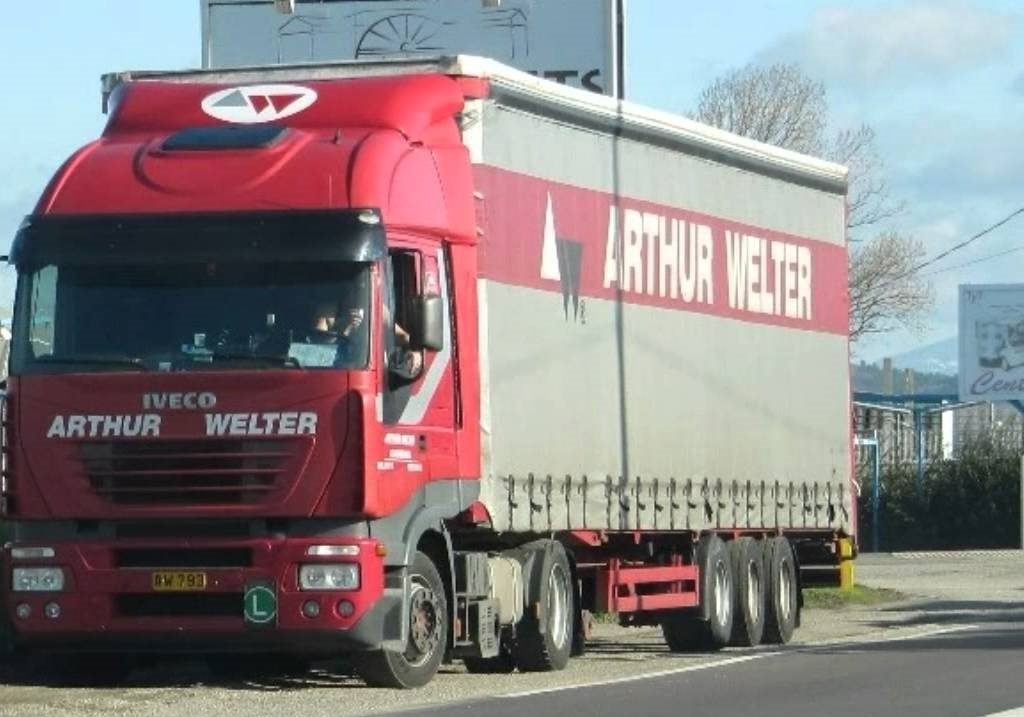 iveco-truck