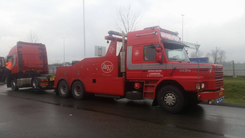 t143-scania