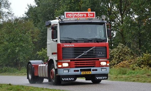 Volvo-41-BJT-4-F12-