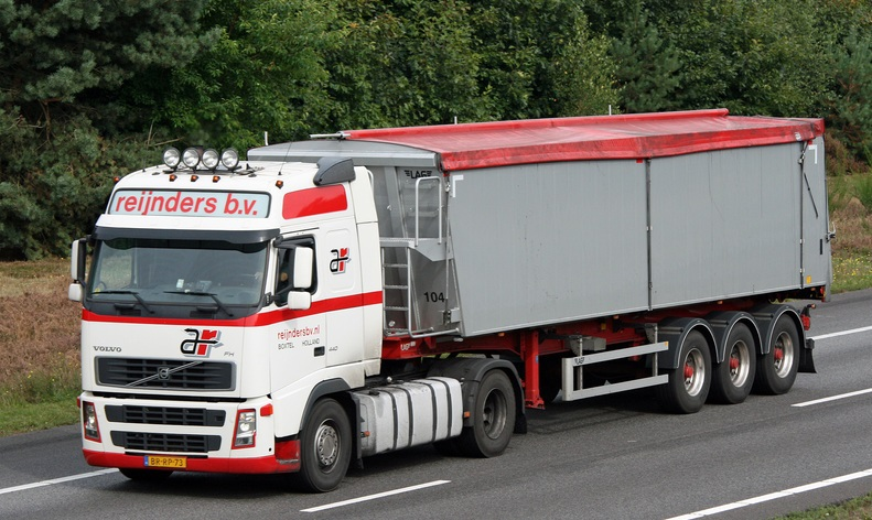 Volvo-FH-BR-RP-7