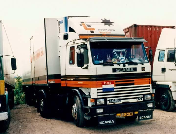 142-M-V8