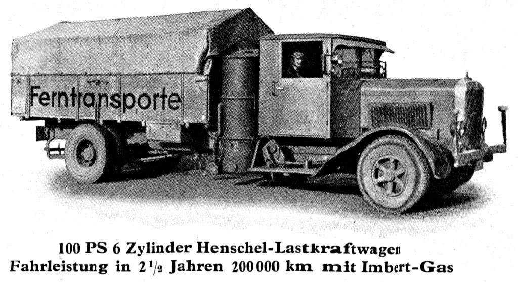 Henchel-1936
