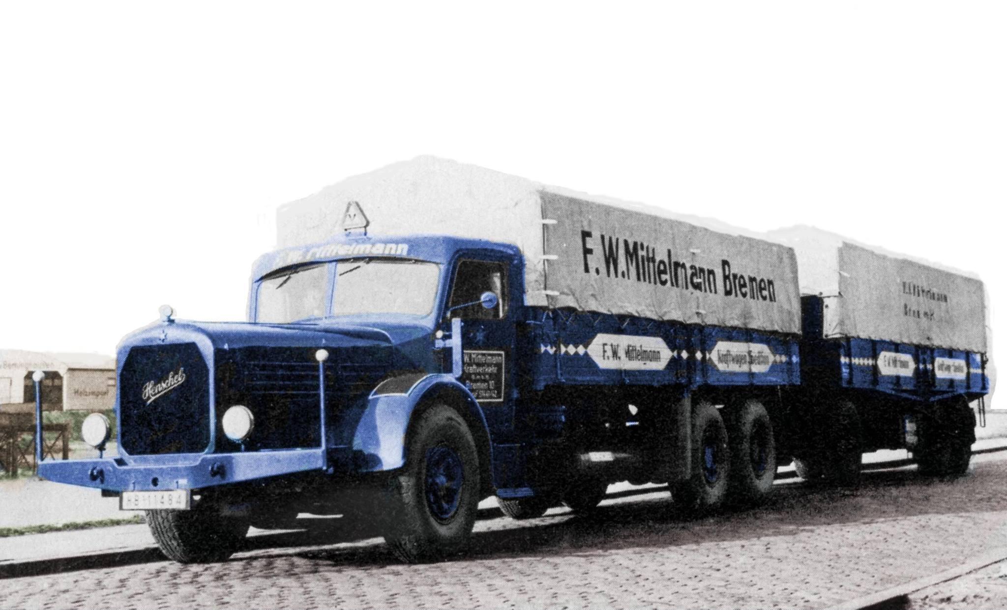 Henschel-36W3-170-PS-1938