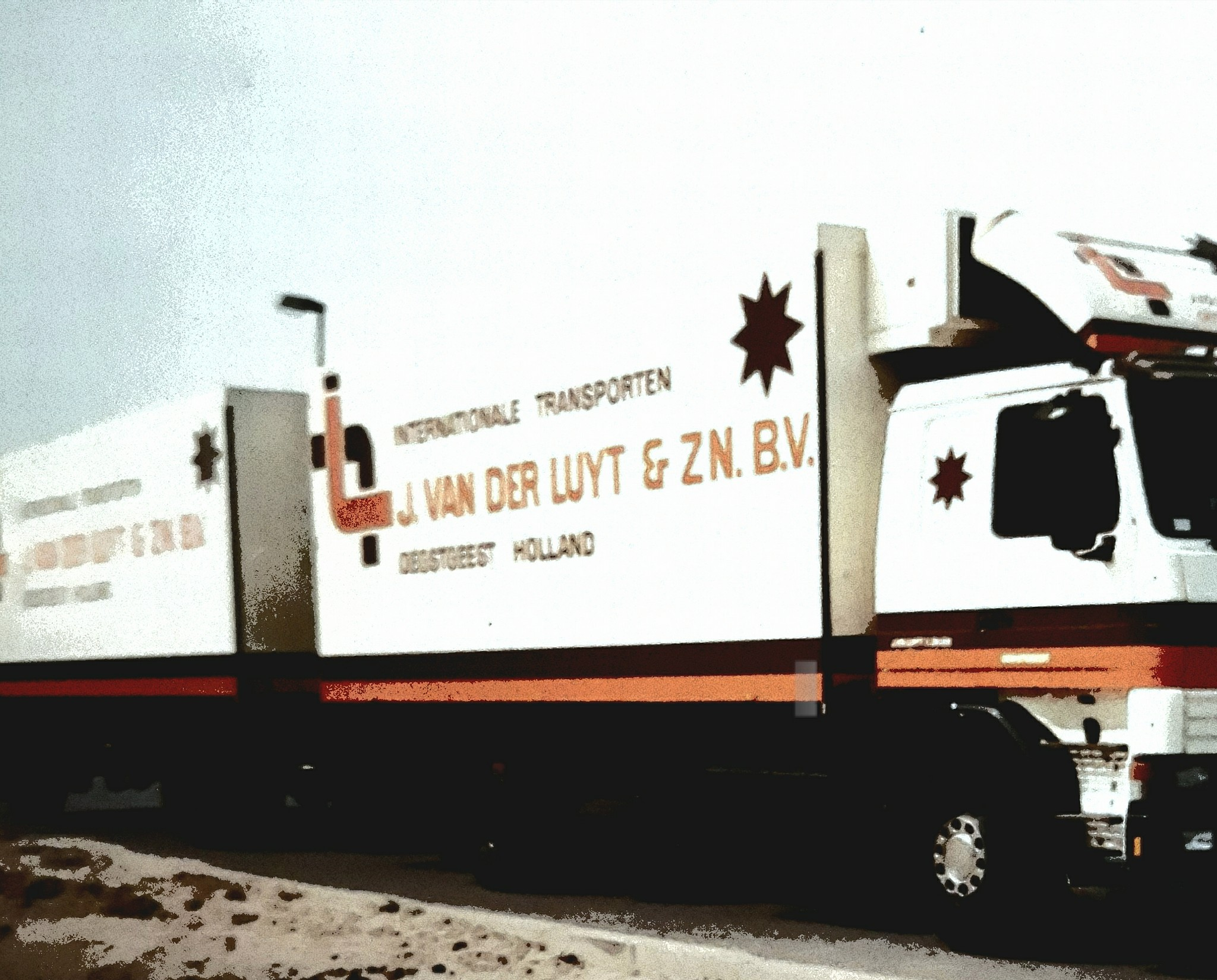 Scania-8