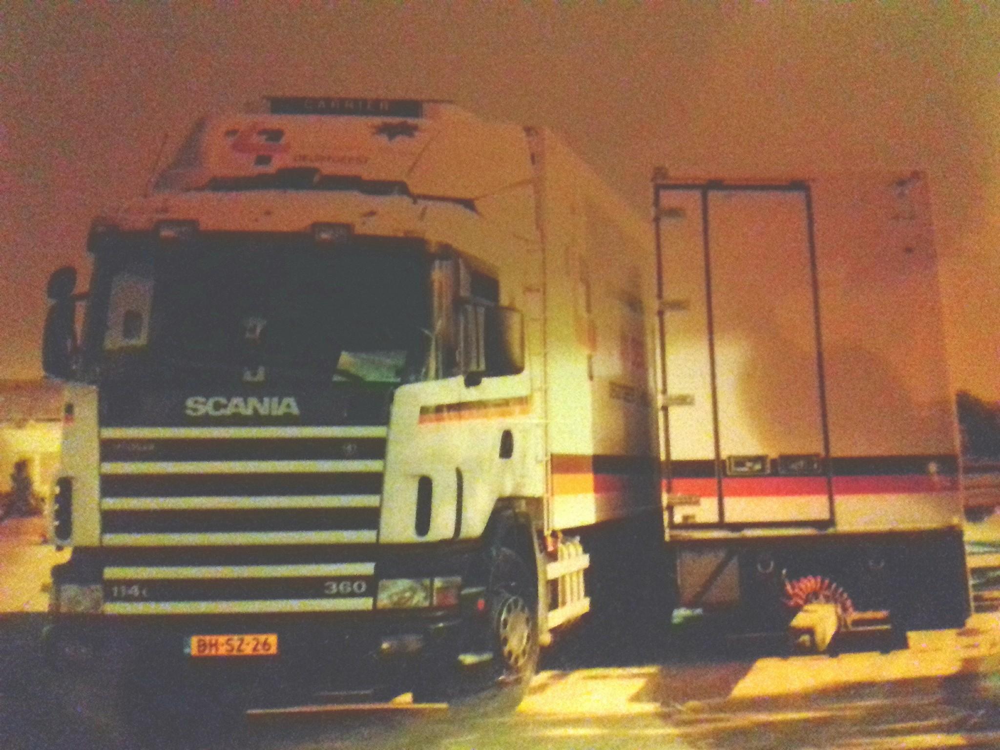 Scania-9