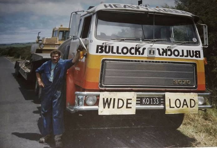 BULLOCKS-WANGANUI--Karl-Holloway-photo-4