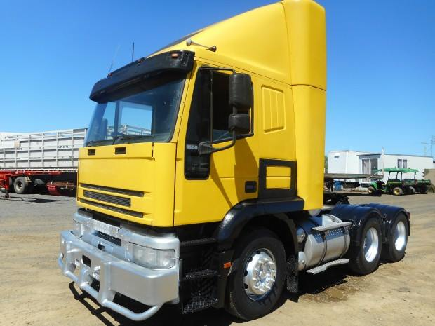 Iveco-MP4500-Eurotech-Iveco-Bogie-2000