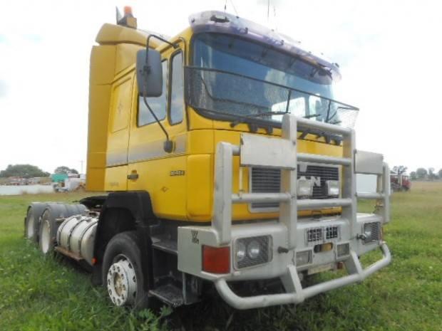 Man-F90-1995