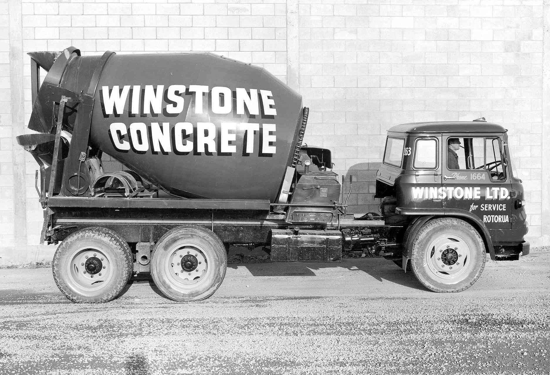Winstone-Grant-Pendergrast-3