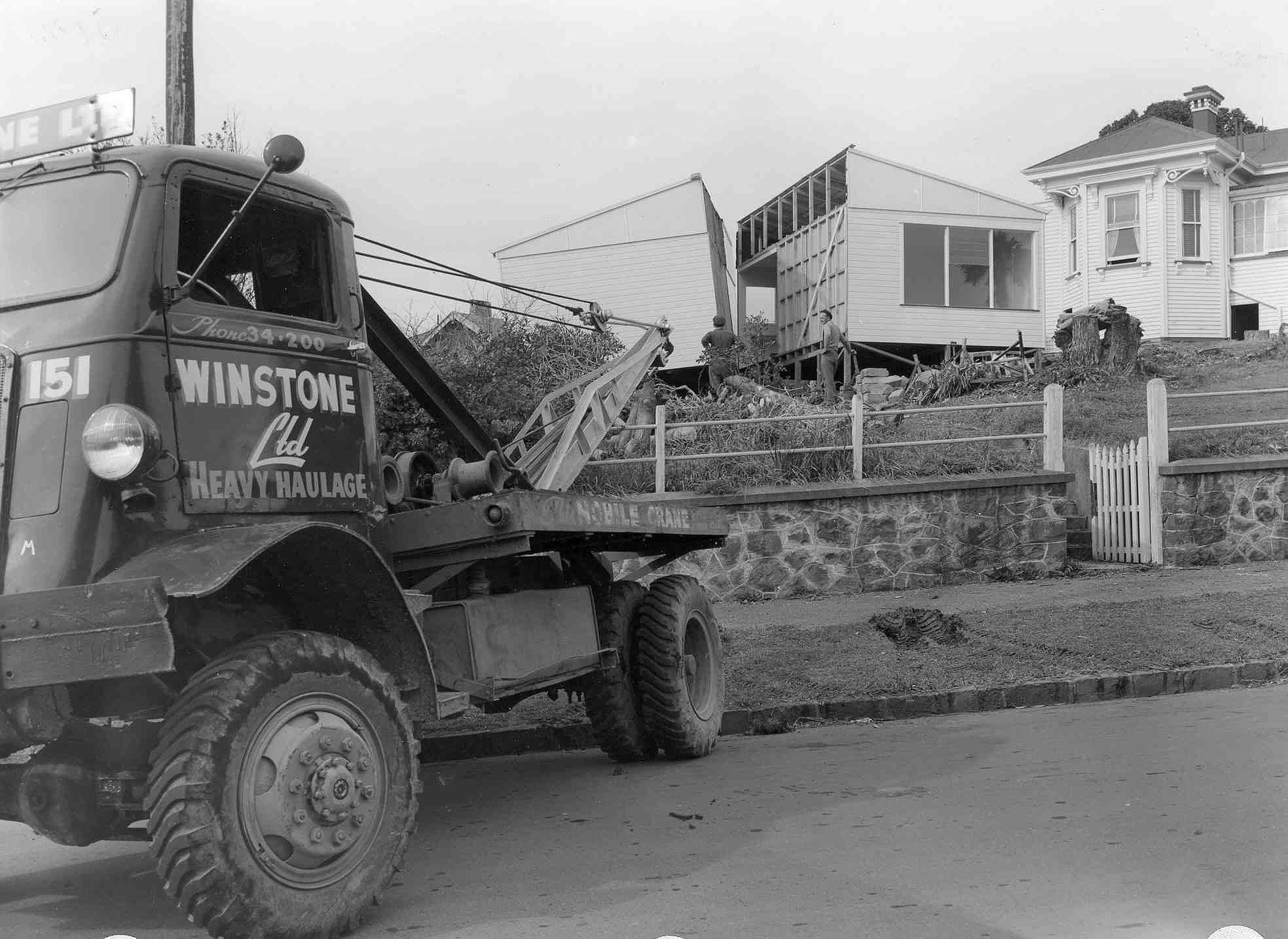Winstone-Grant-Pendergrast-5