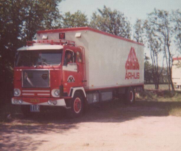 Driver-Flemming-1970
