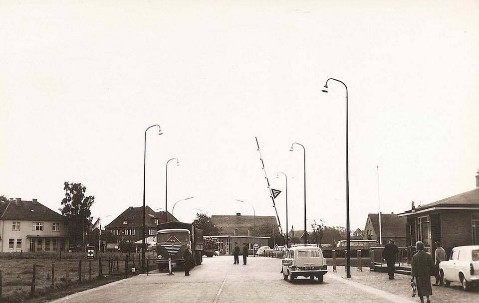 Grens-Winterswijk