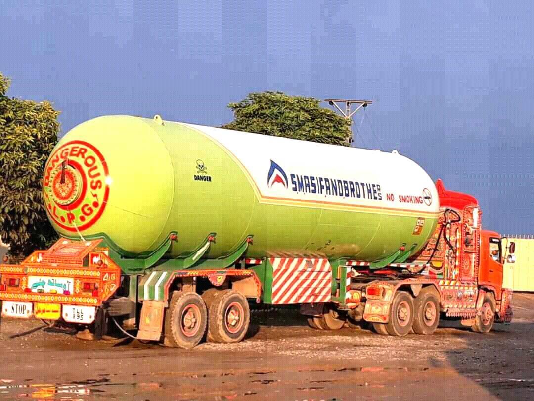 Hino---FG8J-gastanker